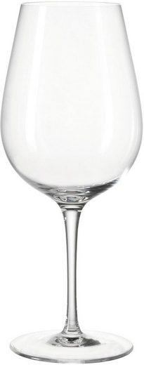 LEONARDO Rotweinglas »TIVOLI« (6-tlg), 700 ml