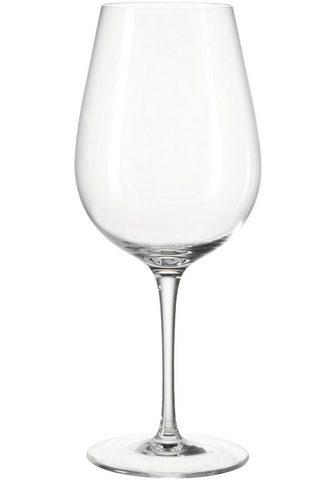 "Фужеры для красного вина ""TIVOLI&..."