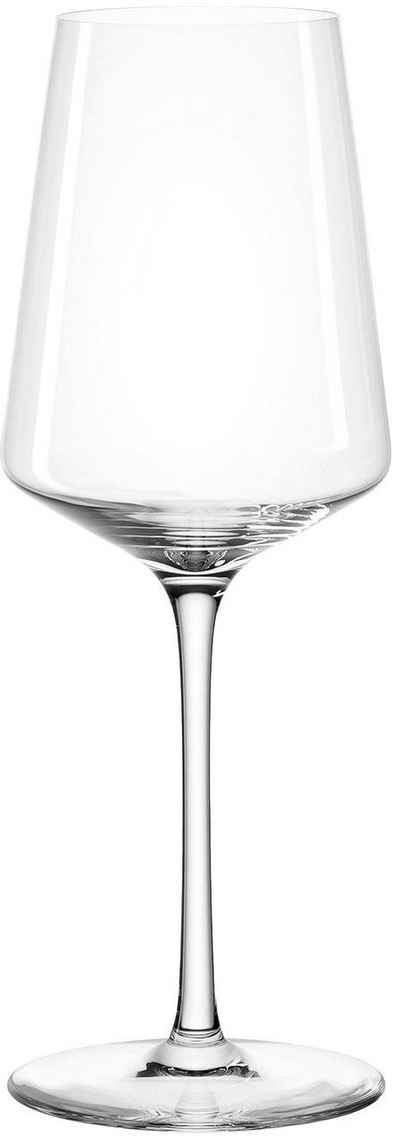 Weißweingläser leonardo weißweingläser kaufen otto