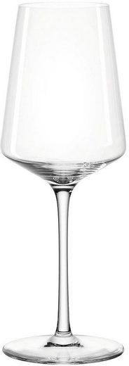 LEONARDO Weißweinglas »PUCCINI« (6-tlg)