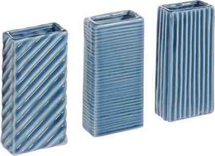 andas Vase (3er Set)