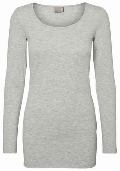 36afa59cfdb8 Damen-Shirts online kaufen » Oberteile   OTTO
