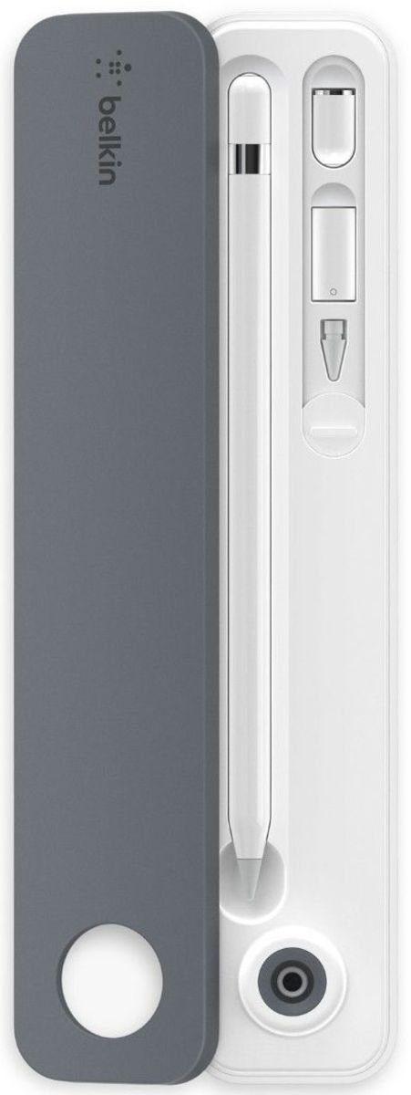 Belkin Zubehör »Hülle und Ständer für Apple Pencil«