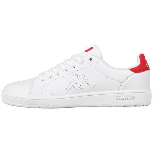 KAPPA Sneaker COURT