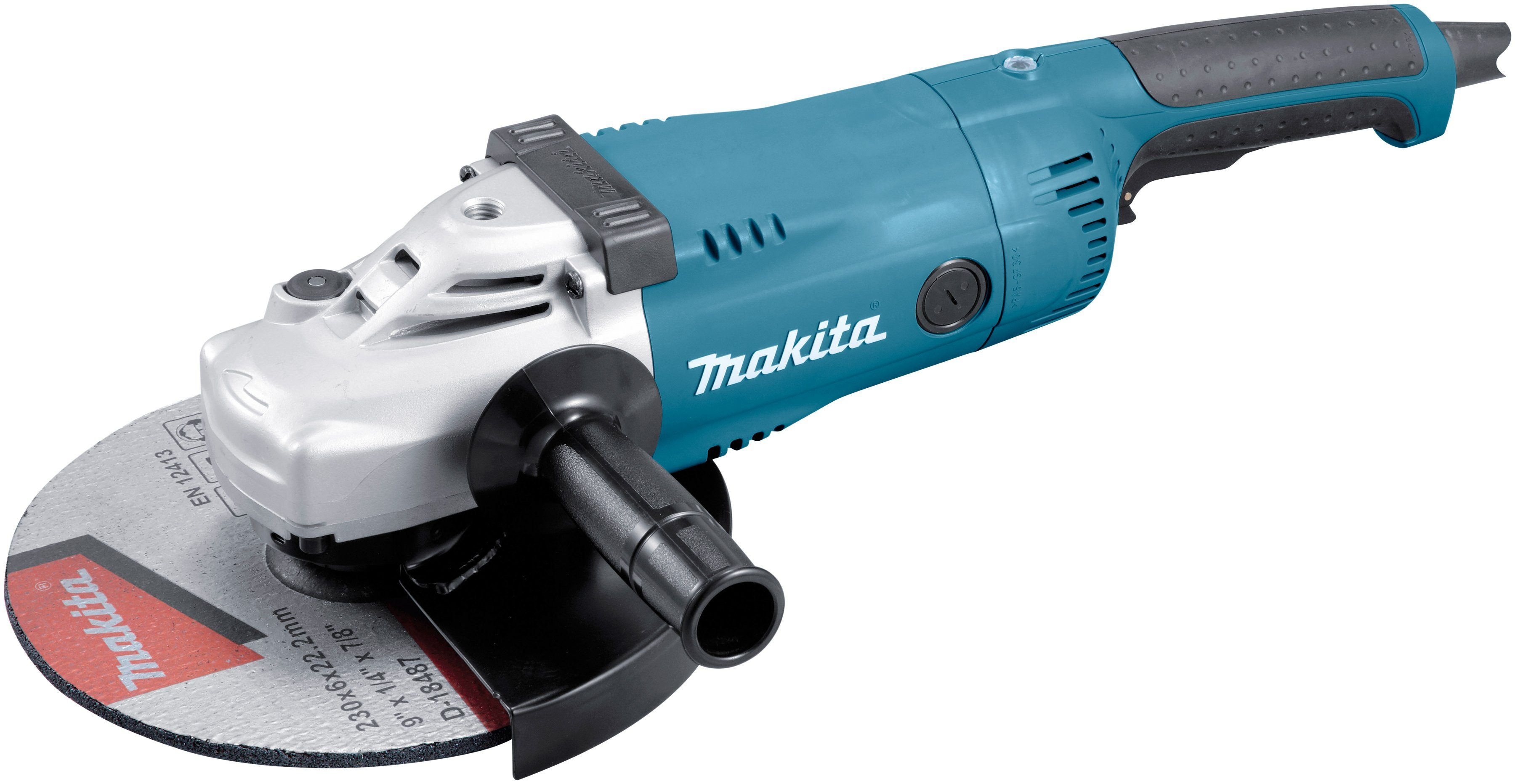 MAKITA Winkelschleifer »GA9020RF«, 230 mm, 2200 W