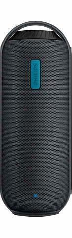 Philips BT6700B00 2.0 Bluetooth-Lautsprecher