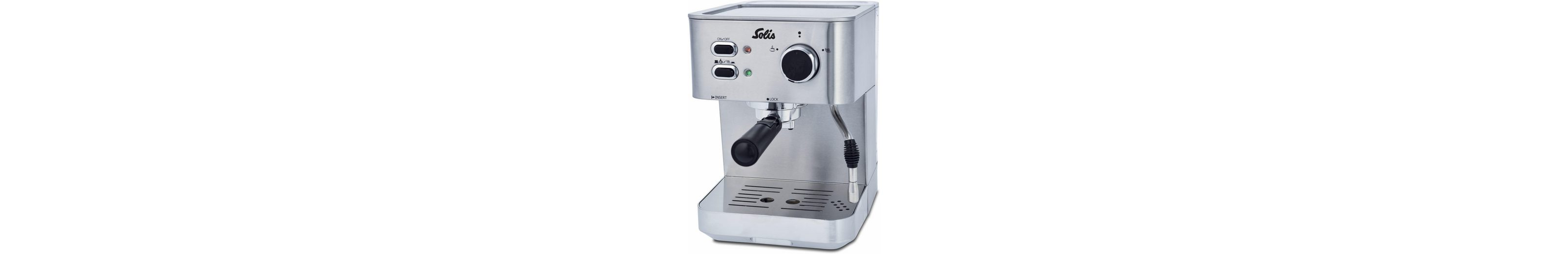switzerland espresso machine