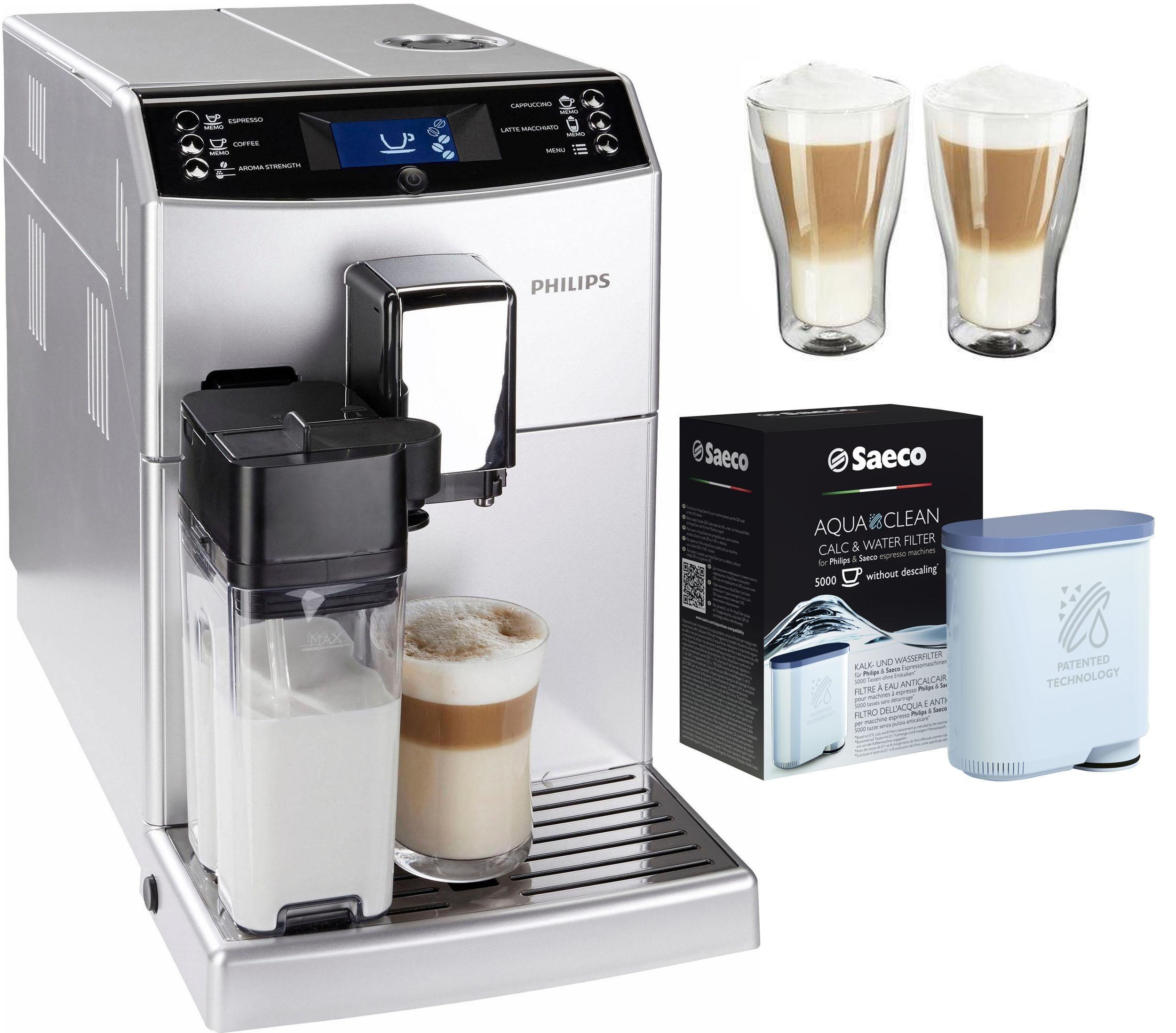 latte macchiato glas preisvergleich die besten angebote online kaufen. Black Bedroom Furniture Sets. Home Design Ideas