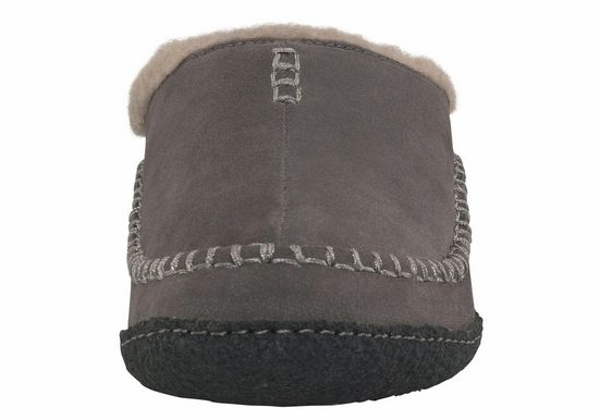 Sorel Falcon Ridge Slipper