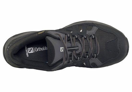 Salomon Effect Gore-Tex Wmns Outdoorschuh