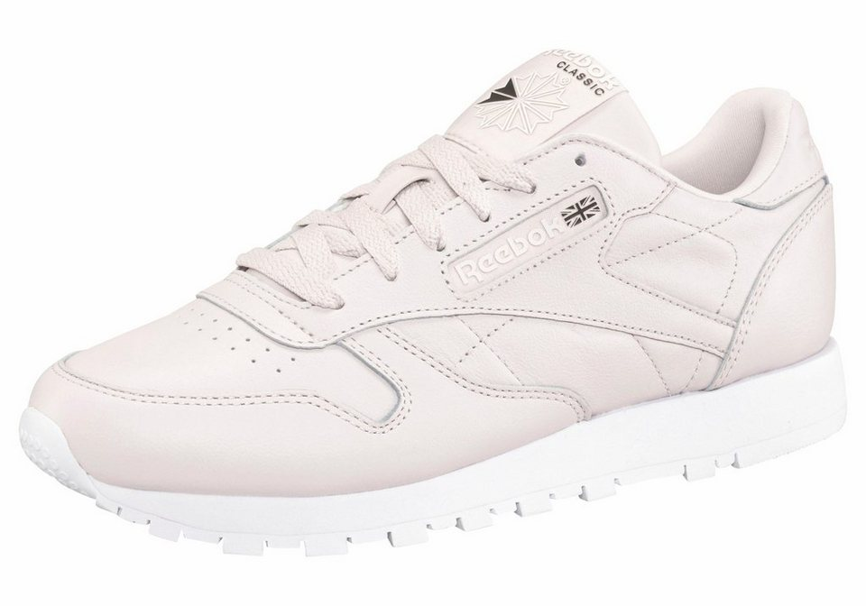 51663106cf05 Reebok Classic »Classic Leather x FACE Stockholm« Sneaker online ...