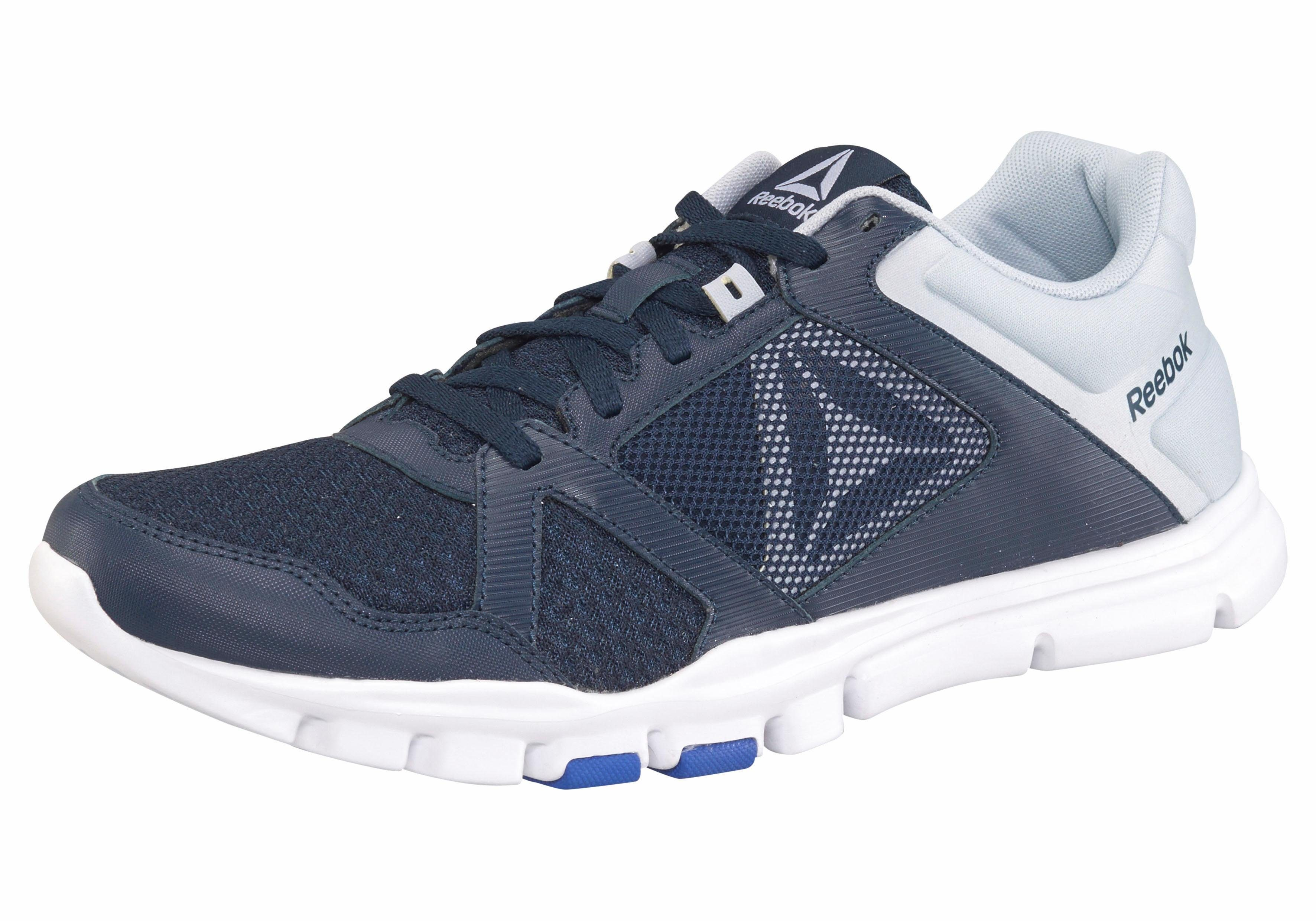 Reebok Yourflex Train 10 Trainingsschuh kaufen  navy