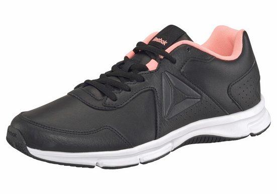 Reebok Express Runner Sl Wmn Running Shoes