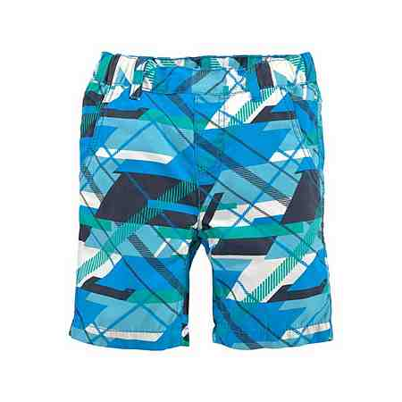 Kids (Gr. 92 - 146): Bermudas & Shorts