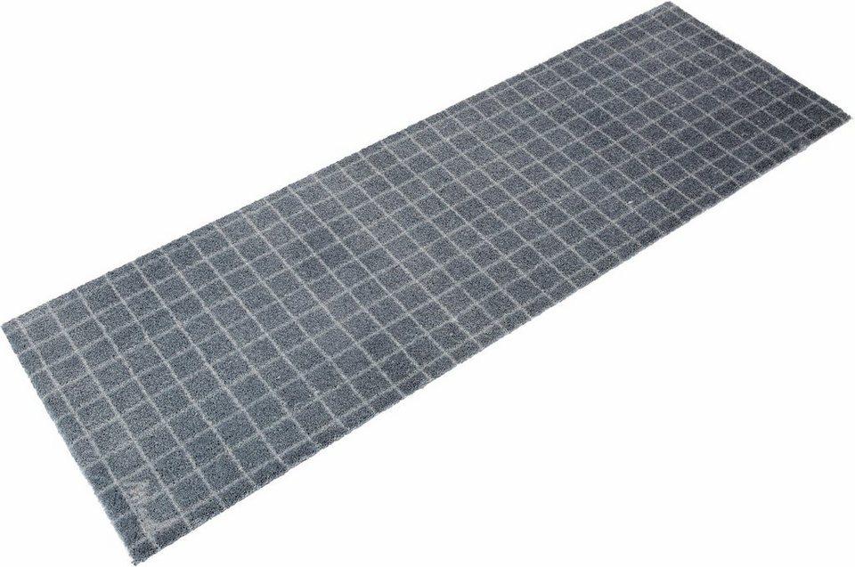 teppich berenice mad about mats rechteckig h he 9 mm. Black Bedroom Furniture Sets. Home Design Ideas