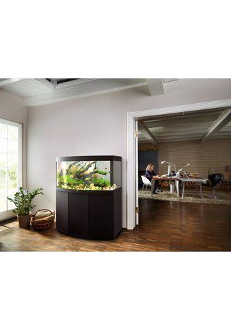 JUWEL AQUARIEN Akvariumas »Vision 260 LED + SBX Visio...