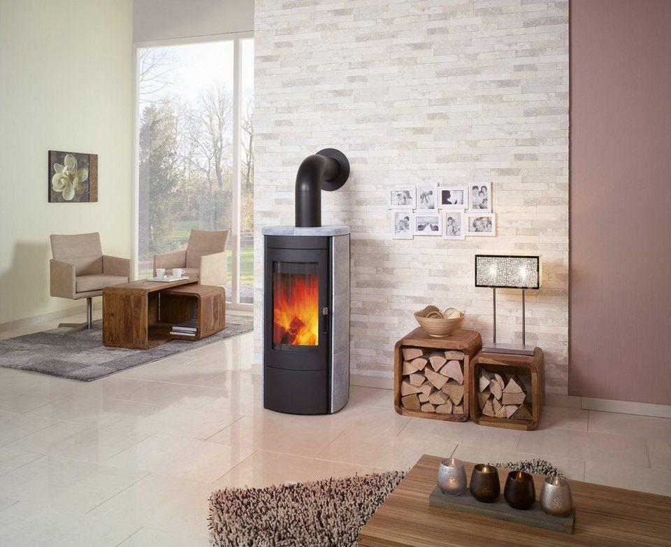 hark kaminofen tiamo ex naturstein 6 kw dauerbrand 3 in 1 komfortregelung online kaufen otto. Black Bedroom Furniture Sets. Home Design Ideas
