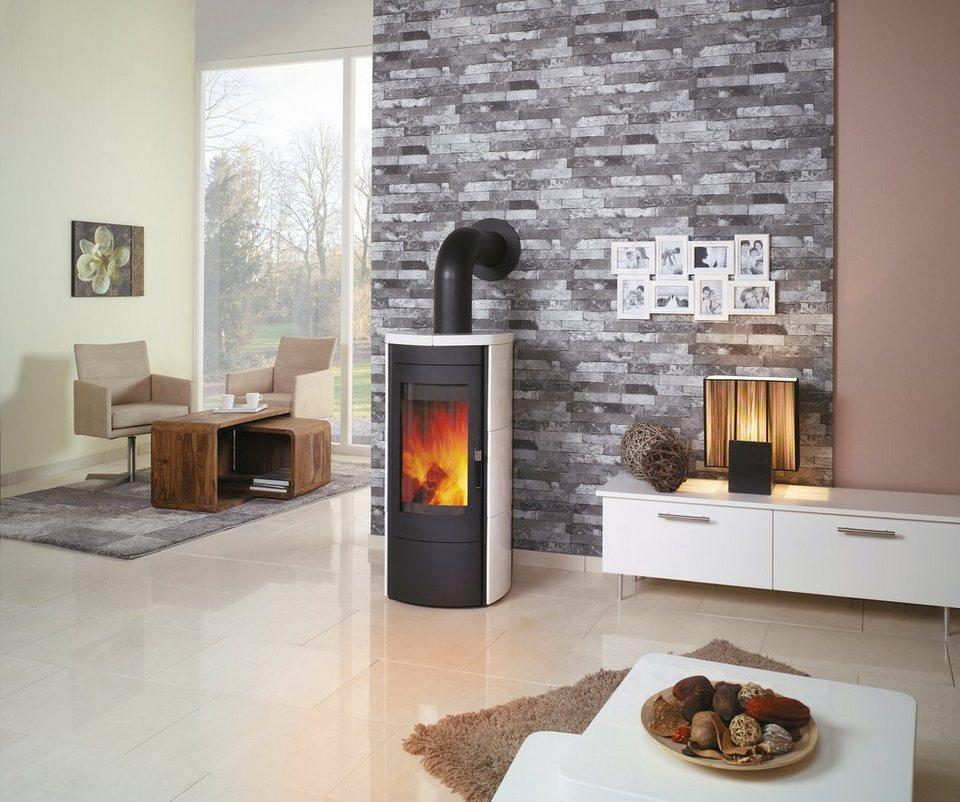hark kaminofen tiamo ex stahl 6 kw dauerbrand 3 in 1 komfortregelung online kaufen otto. Black Bedroom Furniture Sets. Home Design Ideas