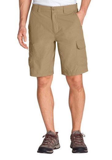 Eddie Bauer Exploration 2.0 Shorts