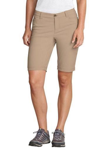Eddie Bauer Horizon Bermuda-Shorts