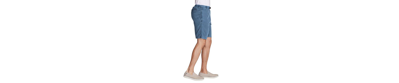 Eddie Bauer Kebili Shorts mit Gürtel Die Besten Preise Zu Verkaufen 2IpAH915K