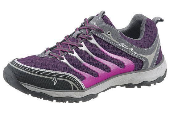 Eddie Bauer Casual Shoes