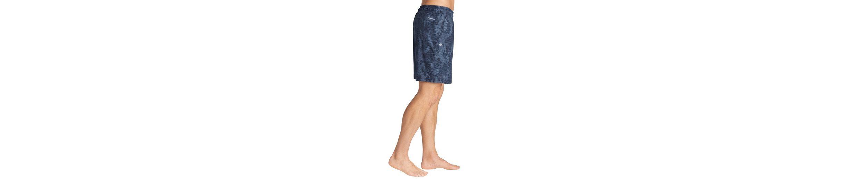 Eddie Bauer Meridian Shorts - gemustert Auslass Bestseller Kosten Zuverlässig mrf8UY