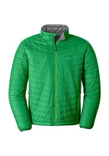 Eddie Bauer Mens Turn-jacket