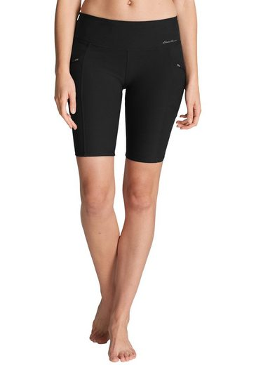Eddie Bauer Trail Tight Shorts