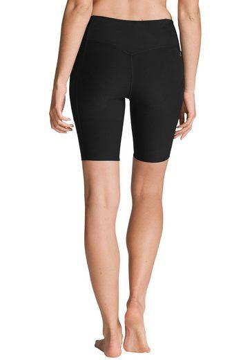 Eddie Bauer Trail Tight Shorts