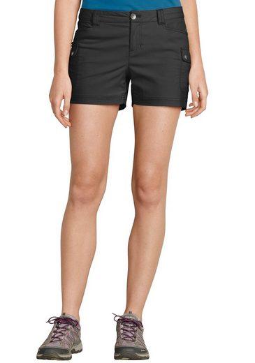 Eddie Bauer Horizon Cargo Shorts