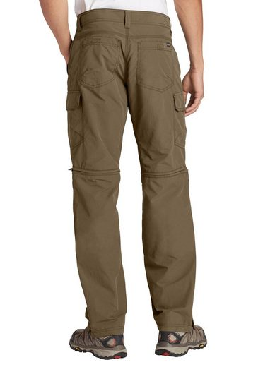 Eddie Bauer Exploration 2.0 Zip-Off Hose