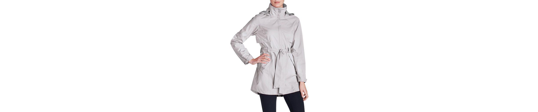 Hochwertige Billig Amazon Günstiger Preis Eddie Bauer Kona Trenchcoat Verkauf Mode-Stil Günstig Kaufen Billig WvC7lv1c