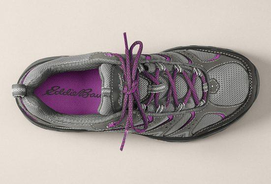Eddie Bauer Sneaker Avec Laçage