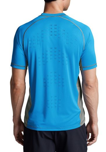 Eddie Bauer Mens Function Shirt