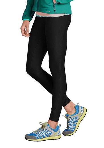 Eddie Bauer Movement Leggings - uni