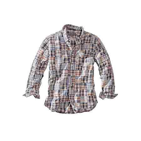 Herren: Hemden