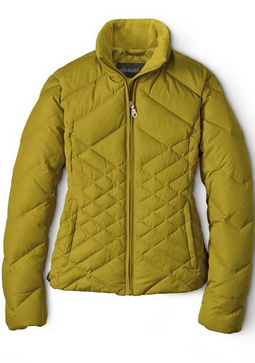 Eddie Bauer Essential Down Jacket