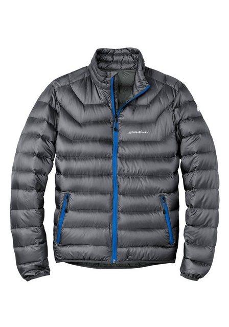 eddie bauer -  Daunenjacke First Ascent® Downlight StormDown® Jacke