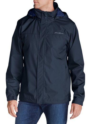 Eddie Bauer Rainfoil® Raincoat