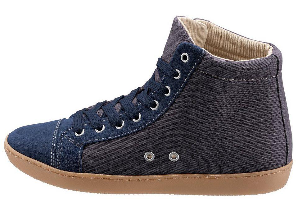 eddie bauer sneaker kn chelhoch online kaufen otto. Black Bedroom Furniture Sets. Home Design Ideas
