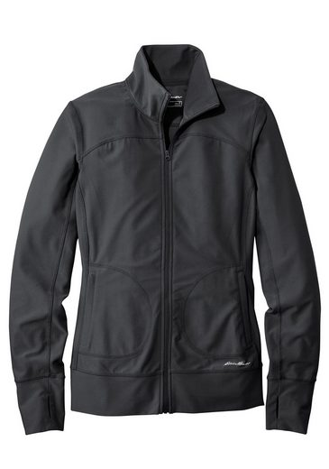 Eddie Bauer Movement Jacke