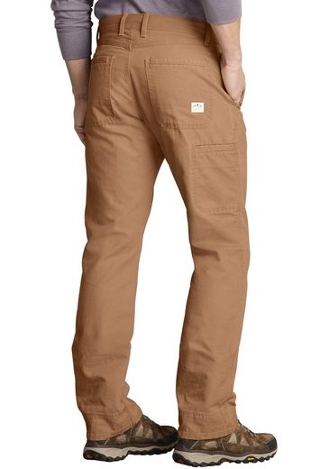 Eddie Bauer Mountain Hose - Relaxed Fit