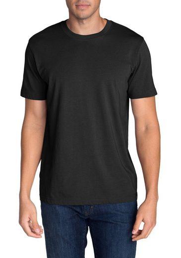 Eddie Bauer Legend Wash T-Shirt - Kurzarm