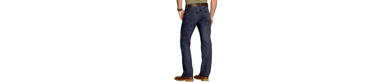 Eddie Bauer Authentic Jeans - Straight Fit Verkauf Suchen 3aXgdTDZVb