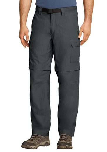 Eddie Bauer Travex® Zip-Off-Hose