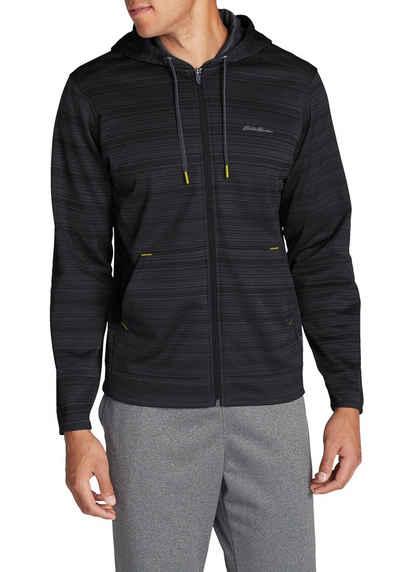 Eddie Bauer Sweatshirts   Sweatjacken online kaufen   OTTO ef72e80349