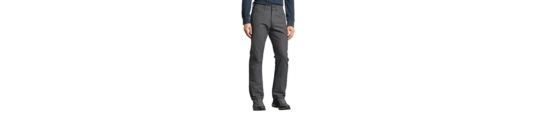 Steckdose Countdown-Paket Grau-Outlet-Store Online Eddie Bauer Mountain Hose - Straight Fit Rabatt 100% Authentische mx831Qdm
