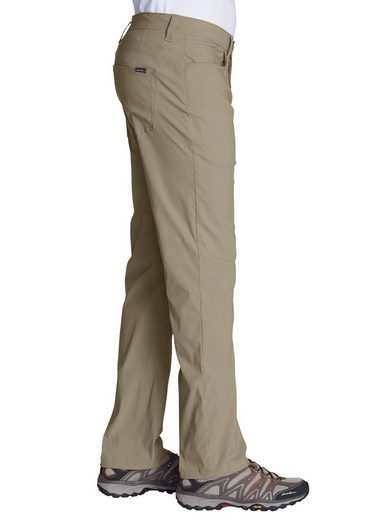 Eddie Bauer Horizon Guide Five-Pocket-Hose