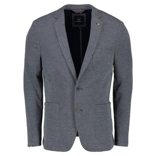 Lerros Trendy 2-button Blazer